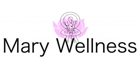 Mary Wellness to Publish Healthy Eating Plan Cookbook, Montgomery Village, Maryland