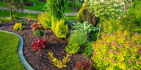 3 Reasons to Update Your Garden Design, Berrett, Maryland