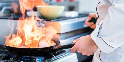 4 Must-Have Pieces of Commercial Food Equipment , Maryland Heights, Missouri