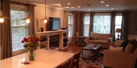 How Do Home Additions Increase Sale Values?, Maryland Heights, Missouri
