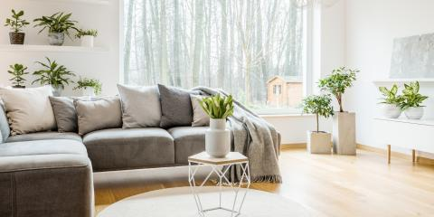5 Tips to Make Your Living Room Furniture Cozier This Winter, ,