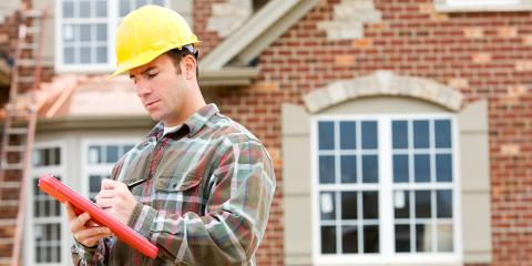 How Agents Can Benefit From a Pre-Listing Home Inspection, Maryland Heights, Missouri