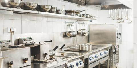 3 Useful Tips for Selecting a Commercial Oven, Maryland Heights, Missouri