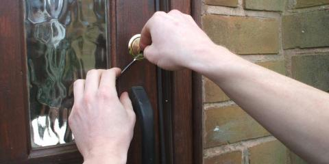 What Does it Take to Become Certified to Provide Commercial Locksmith Services?, 4, Maryland