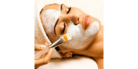 Teen Facial to Boost Confidence, San Antonio Northwest, Texas