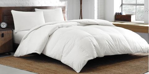 Buy This Eddie Bauer® Comforter & Get a Free Mattress Pad, Mason, Ohio
