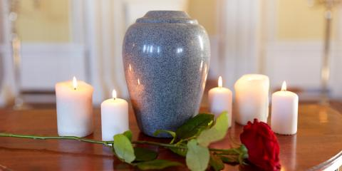 5 Reasons to Consider Cremation Instead of a Burial, Mason, Ohio