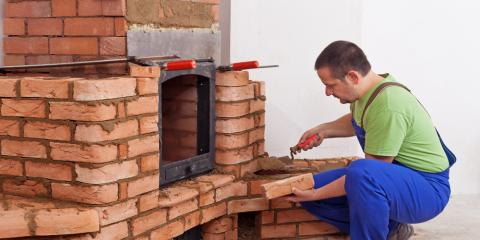 Top Factors to Consider When Hiring a Masonry Contractor, Wethersfield, Connecticut