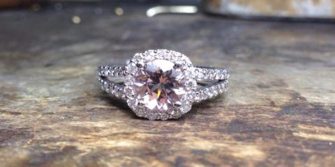 How to Know When Jewelry Repair Is Worth It, New York, New York