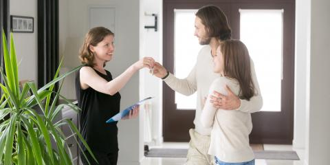 6 Steps to Becoming a First-Time Homeowner, North Andover, Massachusetts
