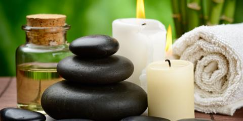 5 Benefits of Massage Therapy, Honolulu, Hawaii