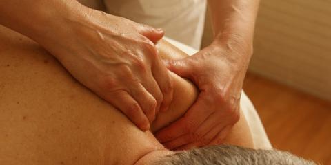 Orthopedic Rehab: 3 Tips for Choosing a Physical Therapist , Kalispell, Montana