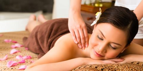 The Do's & Don'ts for a Massage Clinic Appointment, Honolulu, Hawaii