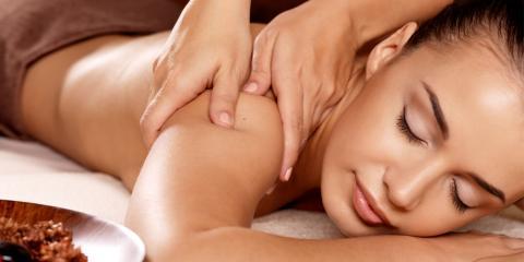 Massage Deal, Ashtabula, Ohio