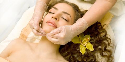 What Is Lymphatic Massage?, Honolulu, Hawaii