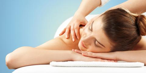 3 Things to Expect at an Aromatherapy Appointment, Springfield, Illinois