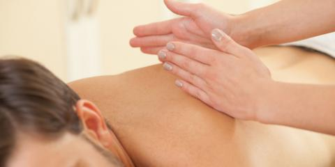 How You Can Benefit From a Seasonal Massage, Juneau, Alaska
