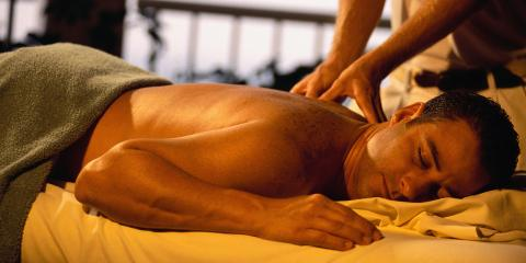 Reap the Benefits of Deep Tissue Massage With Longboat Key's Best Massage Therapists, Longboat Key, Florida