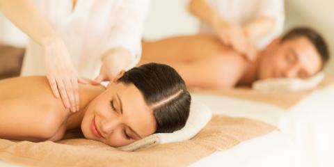 3 Things to Know About a Career in Massage Therapy, Honolulu, Hawaii