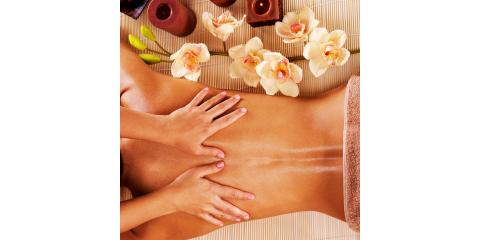 Hawaii Massage Academy, Massage Schools, Services, Honolulu, Hawaii