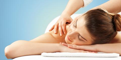 3 Massage Therapy Packages for Everyone on Your Holiday Gift List, Honolulu, Hawaii