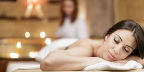 Dos & Donts of Massage After-Care, Honolulu, Hawaii