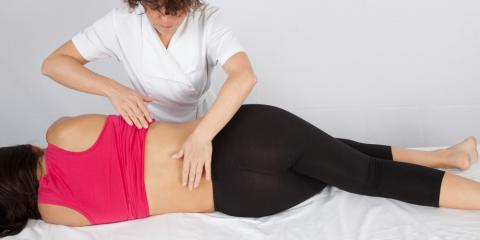 What Is Massage Therapy & How Can It Help You?, Maui County, Hawaii