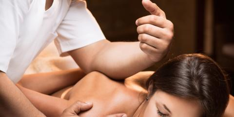 How Massage Therapy Helps Improve Your Chiropractic Treatment, Soldotna, Alaska