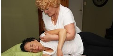 For The Best Custom Massage Therapy in Burke, Come to Serendipity Wellness Studio, Burke Centre, Virginia