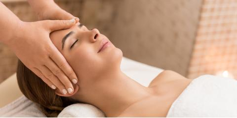 5 Ways Massages Can Boost Your Physical & Mental Health, Wood-Ridge, New Jersey