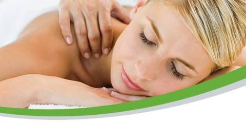 The Big Differences Between Spa & Therapeutic Massage, Deerfield, Ohio