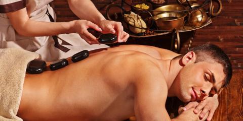 Massage Etiquette Do's & Don'ts, Honolulu, Hawaii