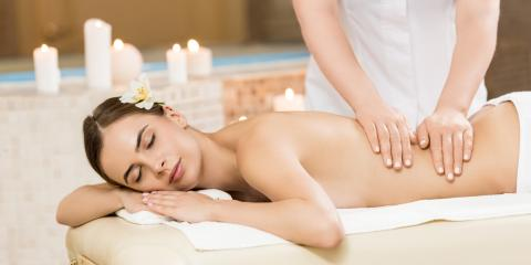Incredible Deal on Facials & Massages at The Fountain Spa!, Ramsey, New Jersey