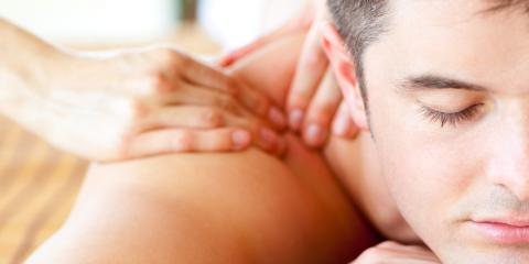 Classes Start in September! 5 Reasons to Enroll in Massage Therapy School Today, Ewa, Hawaii