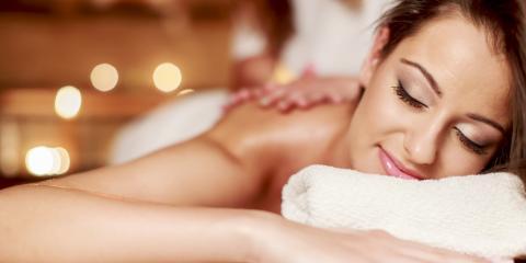 3 Mind-Boosting Benefits of Massage, Mendota Heights, Minnesota
