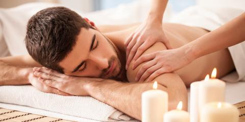 Why You Should Try Thai Massage, Manhattan, New York