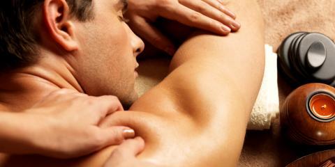 japan sex massage jakobstad