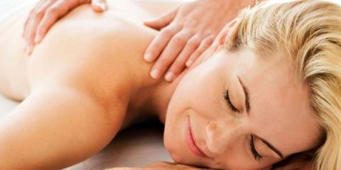 Surprise Him or Her With Skincare & Massage Therapy Treatments at Massage Envy Spa, West Hartford, Connecticut