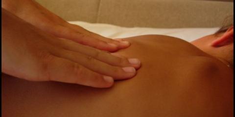 Vital Touch Spa Shares 4 Benefits of Regular Massage, Jeffersonville, Indiana