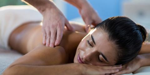 4 Goals of a Great Massage School, Honolulu, Hawaii