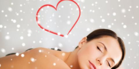 Give Your Sweetheart The Gift of Massage With These Deals! , Clayton, Missouri