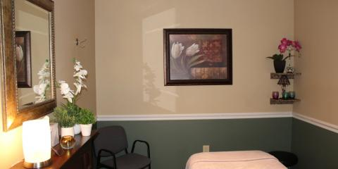 Our Massage Therapists are Back!, Newport-Fort Thomas, Kentucky