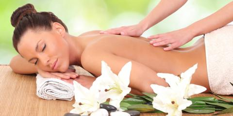 3 Reasons to Pamper Yourself With Massage Therapy, Shelton, Connecticut