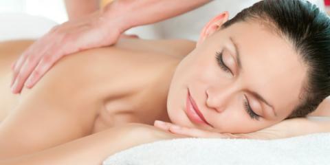Zoe's Zen Time, Massage, Health and Beauty, Shawano, Wisconsin