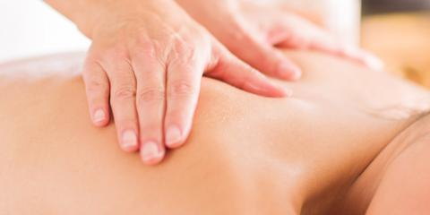 Top 7 Benefits of Indulging in Massage Therapy, Shawano, Wisconsin