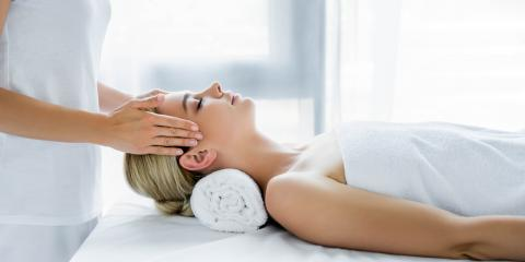 4 Effects Massage Therapy Has on Your Mental Health, Edwardsville, Illinois