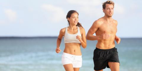 How Sports Massage Therapy Can Improve Your Active Life, Littleton, Colorado