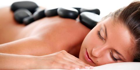 3 Things You Should Know About the History of Hot Stone Massage, Springfield, Illinois