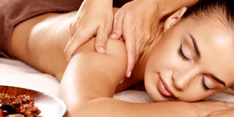 Want to Become a Masseuse in Hawaii? Find Out How, Ewa, Hawaii