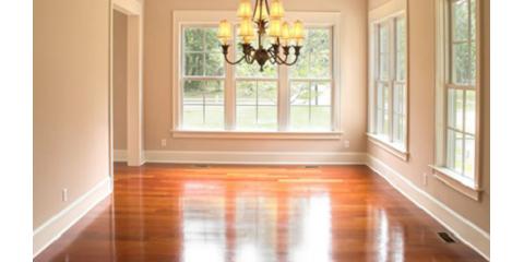Wonderful Masterpiece Flooring, Floor Contractors, Services, Honolulu, Hawaii